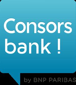 Erfahrungen Mit Consorsbank