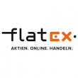 flatex aktien logo